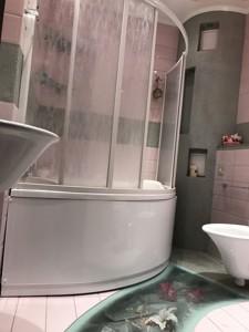 Квартира Дніпровська наб., 19, Київ, Z-62744 - Фото 16