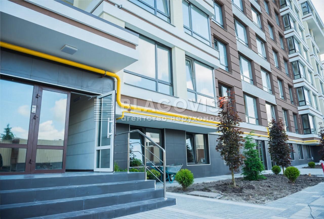 Квартира H-49141, Практична, 4, Київ - Фото 3
