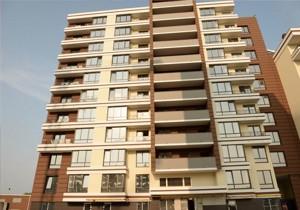 Квартира Практичная, 8, Киев, Z-220315 - Фото1