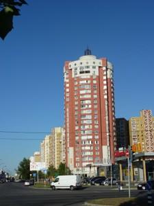 Квартира Ахматової Анни, 45, Київ, X-31503 - Фото 20