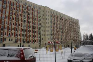 Квартира Клавдиевская, 40а, Киев, A-107168 - Фото3