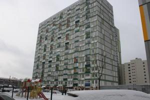 Квартира Клавдиевская, 40г, Киев, D-31732 - Фото 23