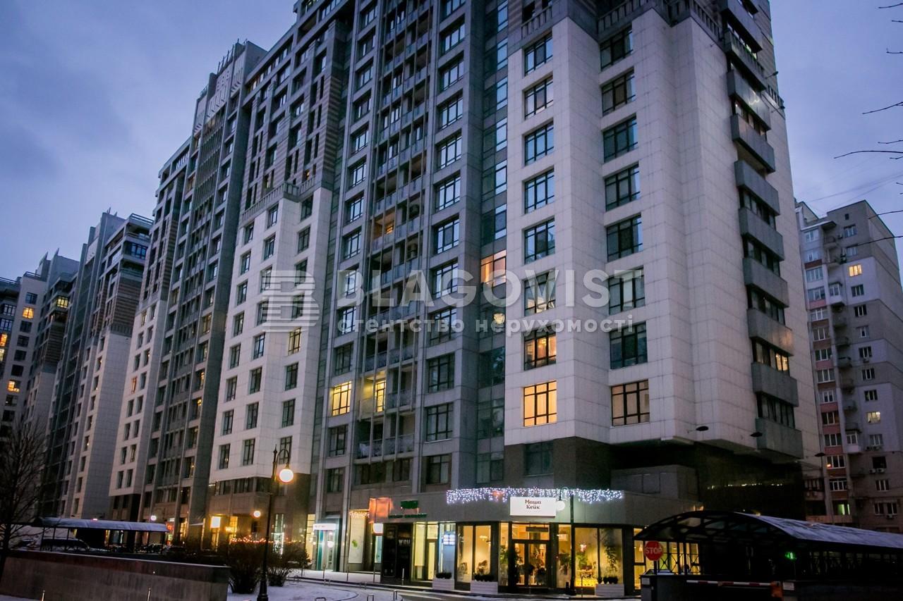 Квартира F-36988, Драгомирова Михаила, 12, Киев - Фото 5