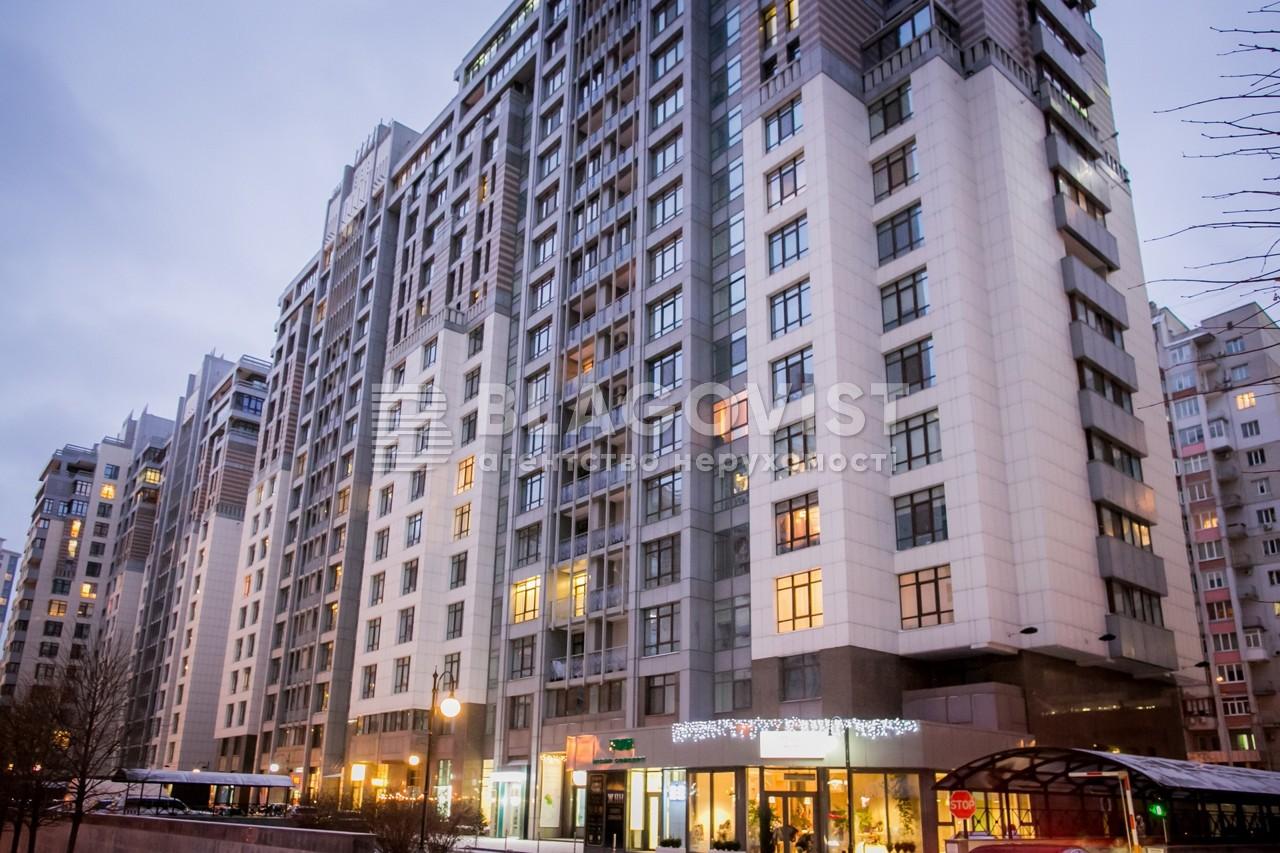 Квартира A-107785, Драгомирова, 12, Київ - Фото 5
