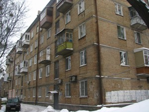 Офис, Васильковская, Киев, I-3471 - Фото1