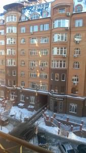 Квартира Введенская, 29/58, Киев, X-8773 - Фото 19
