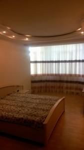 Квартира Введенская, 29/58, Киев, X-8773 - Фото 10