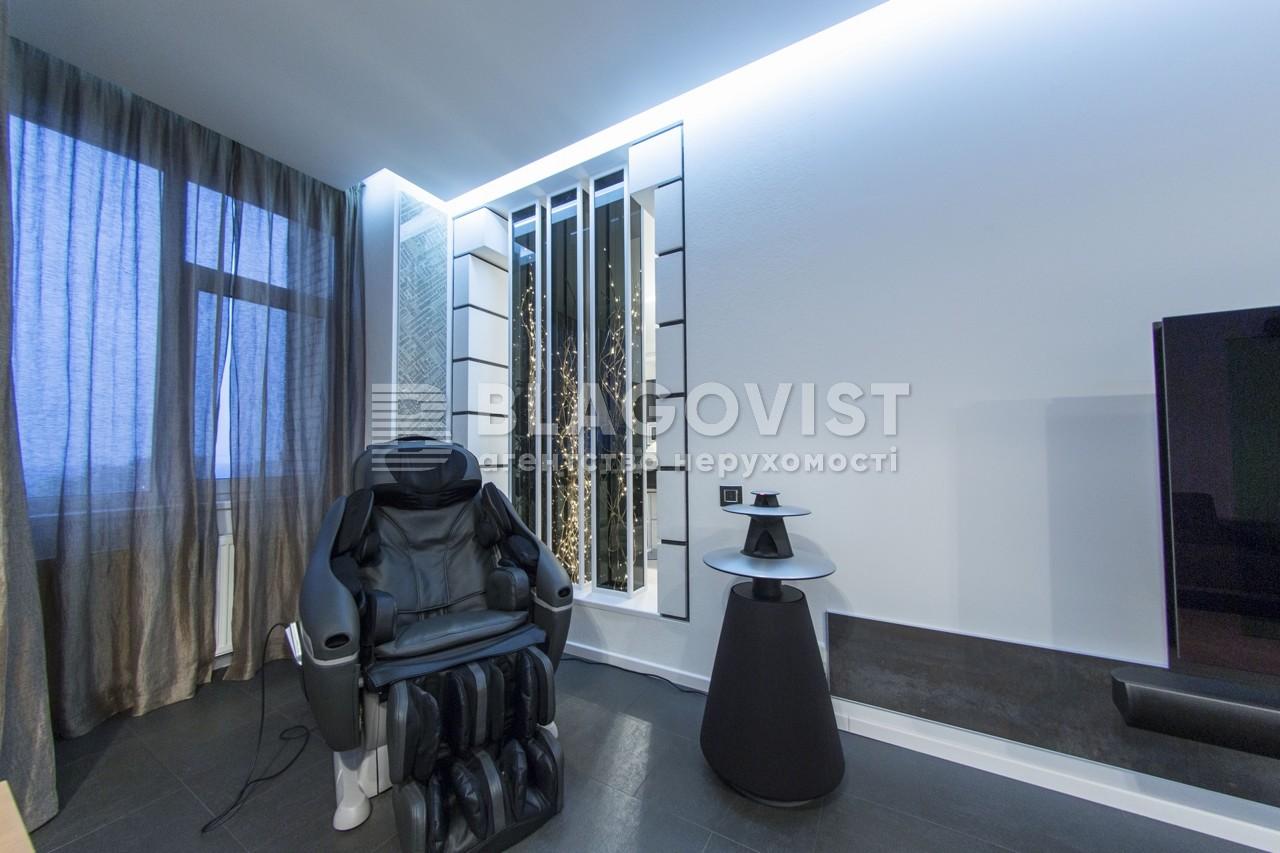 Квартира F-37043, Старонаводницкая, 13, Киев - Фото 8
