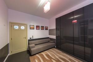 Квартира ул. Старонаводницкая, 13, Киев, F-37043 - Фото 18