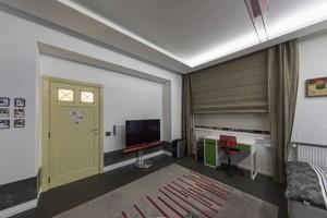 Квартира ул. Старонаводницкая, 13, Киев, F-37043 - Фото 21