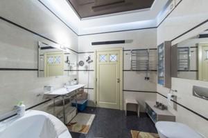 Квартира Старонаводницкая, 13, Киев, F-37043 - Фото 27