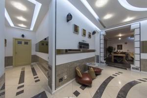 Квартира Старонаводницкая, 13, Киев, F-37043 - Фото 32