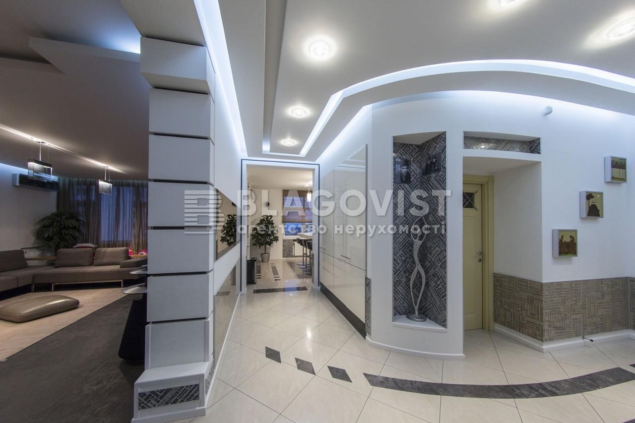 Квартира F-37043, Старонаводницька, 13, Київ - Фото 35