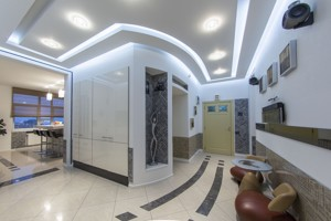 Квартира ул. Старонаводницкая, 13, Киев, F-37043 - Фото 36