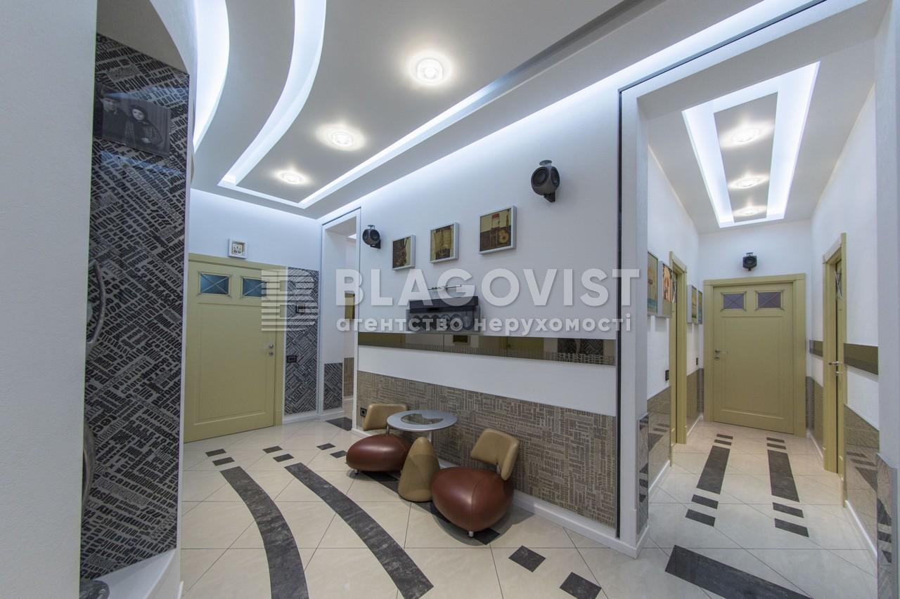 Квартира F-37043, Старонаводницька, 13, Київ - Фото 37