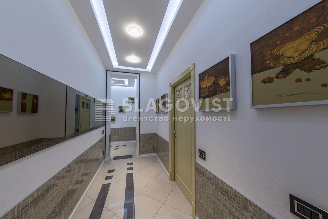 Квартира F-37043, Старонаводницька, 13, Київ - Фото 38