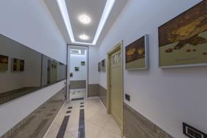 Квартира Старонаводницкая, 13, Киев, F-37043 - Фото 36