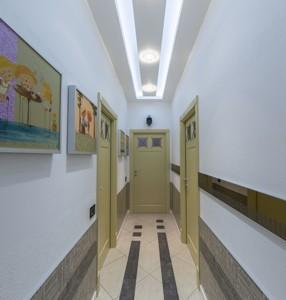 Квартира Старонаводницкая, 13, Киев, F-37043 - Фото 37