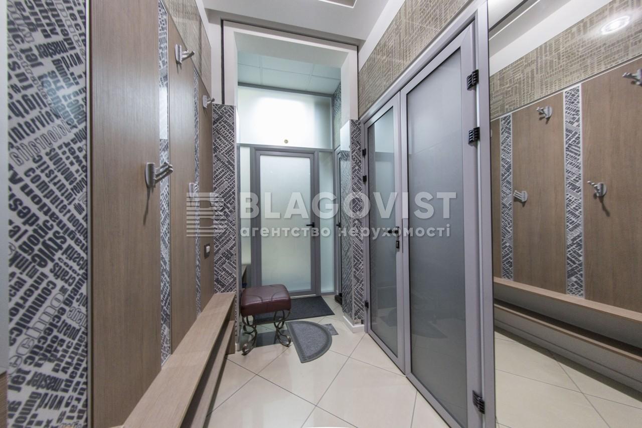 Квартира F-37043, Старонаводницька, 13, Київ - Фото 40