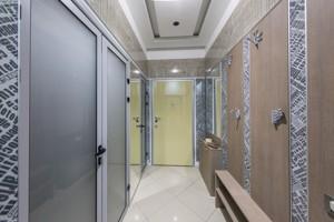 Квартира ул. Старонаводницкая, 13, Киев, F-37043 - Фото 41