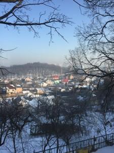 Будинок Лисянська, Київ, M-30545 - Фото 18