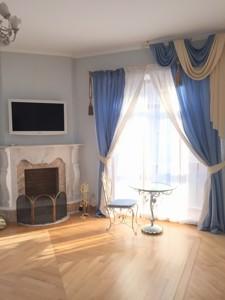 Будинок Лисянська, Київ, M-30545 - Фото 8