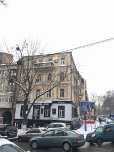 Квартира Назаровская (Ветрова Бориса), 1, Киев, A-106961 - Фото 16