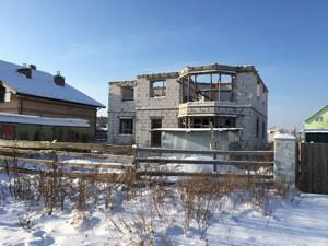 Земельный участок Обухов, M-30924 - Фото