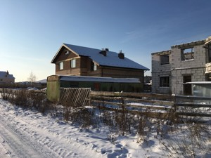 Земельный участок Обухов, M-30924 - Фото 4