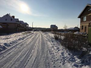 Земельный участок Обухов, M-30924 - Фото 6