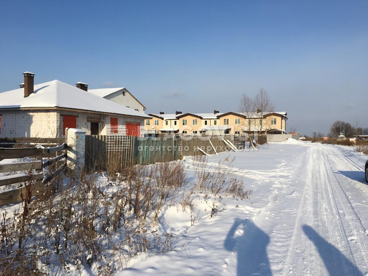 Земельный участок M-30924, Обухов - Фото 7