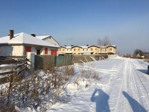 Земельный участок Обухов, M-30924 - Фото 7