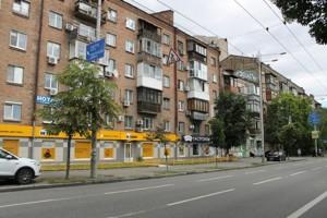 Магазин, Жилянская, Киев, P-21016 - Фото 9