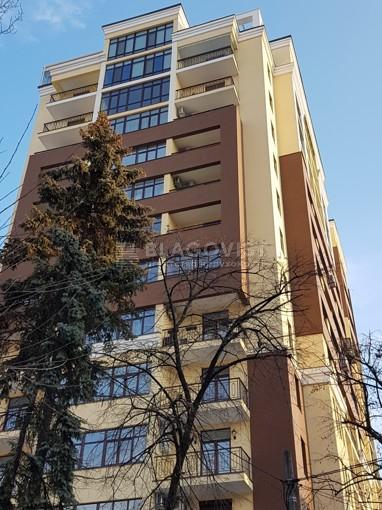 Квартира, Z-359309, 14