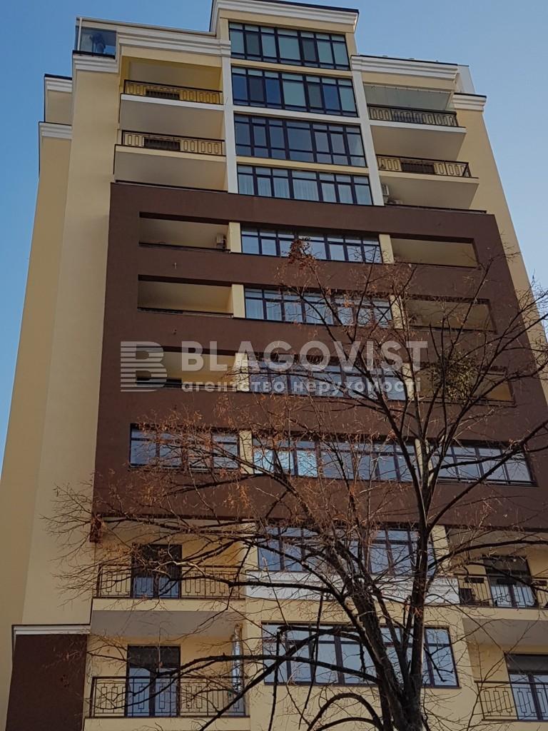 Квартира C-104235, Гоголевская, 14, Киев - Фото 3