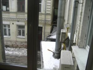 Квартира Ярославская, 10, Киев, Z-1521415 - Фото 12
