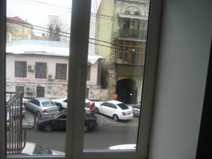 Квартира Ярославська, 10, Київ, Z-1521415 - Фото 13
