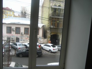Квартира Ярославская, 10, Киев, Z-1521415 - Фото 13