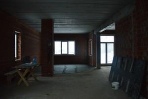 Дом Зеленая, Иванковичи, X-28027 - Фото 8