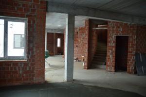 Дом Зеленая, Иванковичи, X-28027 - Фото 5