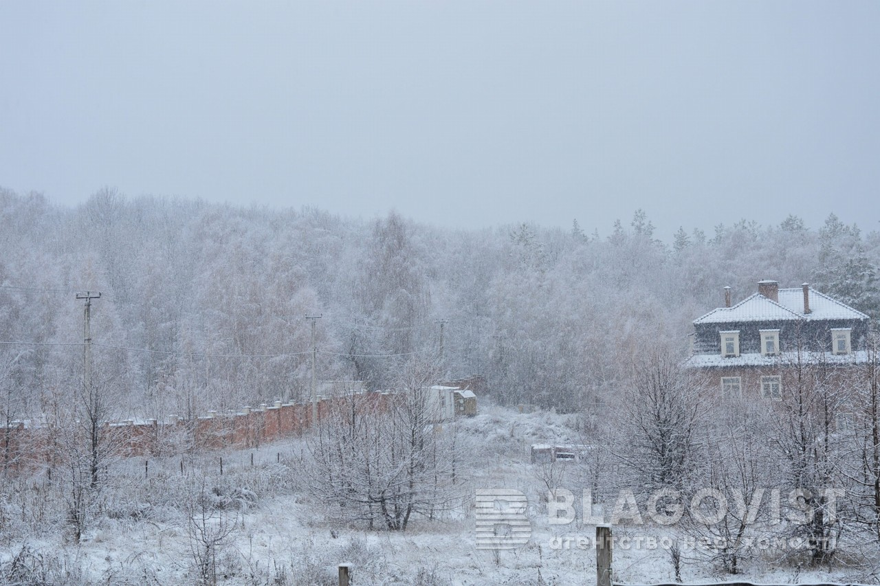 Дом X-28027, Зеленая, Иванковичи - Фото 14