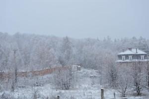 Дом Зеленая, Иванковичи, X-28027 - Фото 14