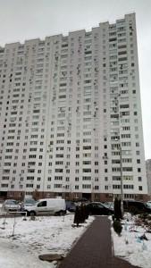 Квартира Урловская, 38а, Киев, Z-288221 - Фото