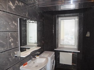 Квартира Тимошенка Маршала, 13а, Київ, C-92684 - Фото 6