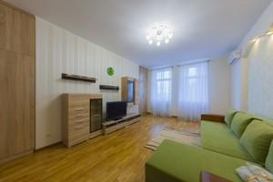 Квартира Леси Украинки бульв., 7б, Киев, C-103537 - Фото 3