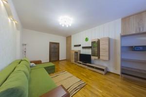 Квартира Леси Украинки бульв., 7б, Киев, C-103537 - Фото 4