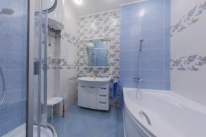 Квартира Леси Украинки бульв., 7б, Киев, C-103537 - Фото 10