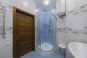Квартира Леси Украинки бульв., 7б, Киев, C-103537 - Фото 11