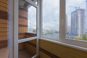 Квартира Леси Украинки бульв., 7б, Киев, C-103537 - Фото 14