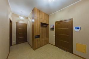 Квартира Леси Украинки бульв., 7б, Киев, C-103537 - Фото 15